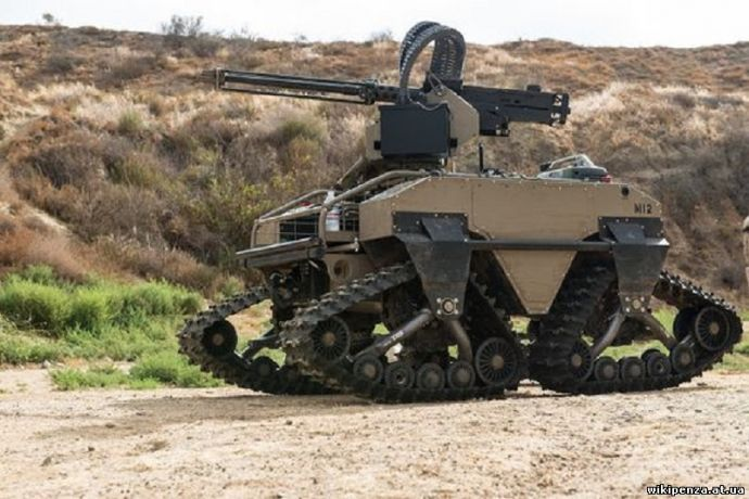 47 best uav images on Pinterest   Army vehicles  Military vehicles     Find this Pin and more on Guns by