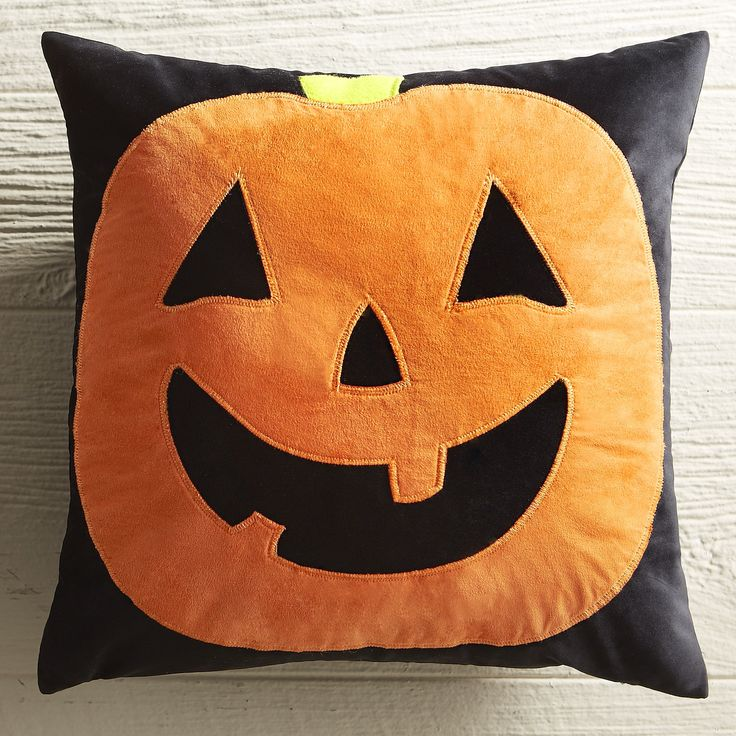 cheap halloween pillows