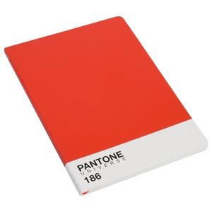 PANTONE 186