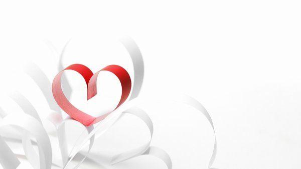 Love Powerpoint Background Powerpoint Powerpoint Templates Template Design