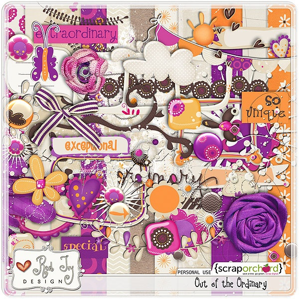 http://scraporchard.com/market/Out-Ordinary-Digital-Scrapbook-Kit.html