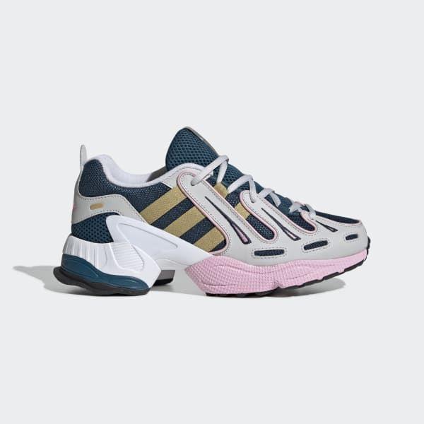 shoes,adidas   Løpesko, Adidas og Sko
