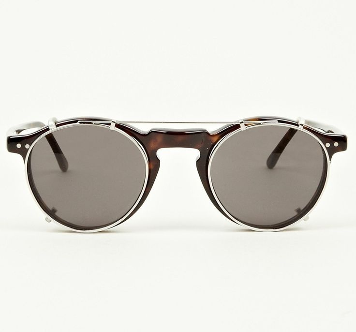 High quality sunglasses protect eyes and at wholesale price.12.44