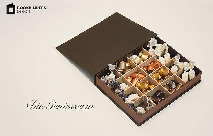 BOX_Geniesserin