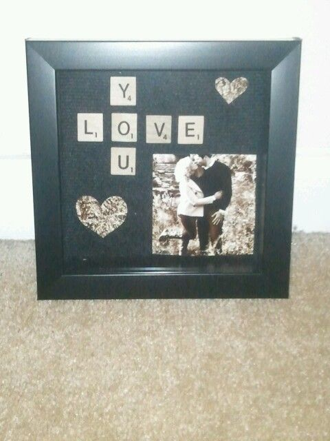 Endless Madhouse!: Great DIY Ideas for Valentines Day Gifts!