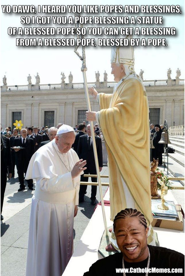 17 best images about all things papal on