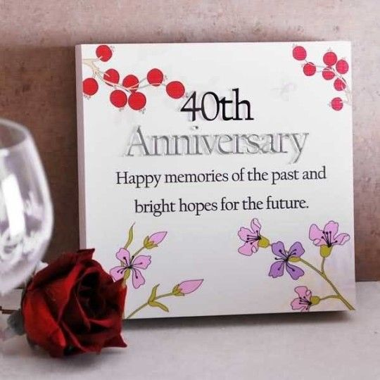 Happy Anniversary Quotes For Parents In Hindi: 51 Best Anniversary Images On Pinterest