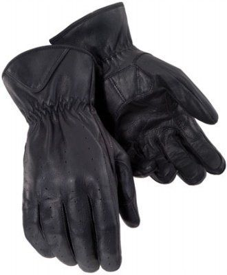 Special Offers - Tourmaster Mens Select Summer Motorcycle Gloves Black Large L - In stock & Free Shipping. You can save more money! Check It (October 28 2016 at 04:49PM) >> http://motorcyclejacketusa.net/tourmaster-mens-select-summer-motorcycle-gloves-black-large-l/