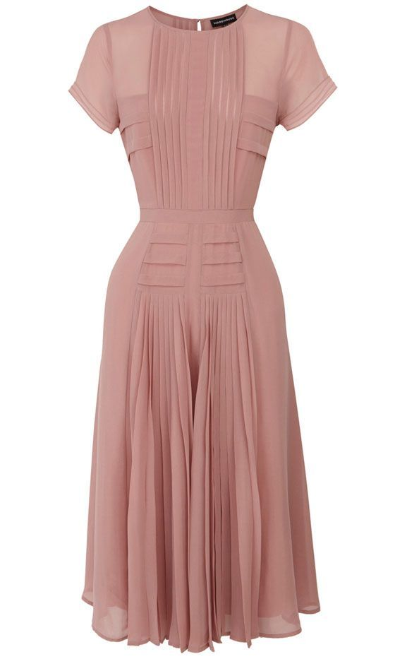 Find Your Perfect Wedding Guest Dress On The High Street | Mobile: