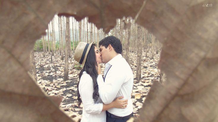 #novios #bosque #hoja #vintage #fotos #foto #sesion #photos #arboles #bosque #love