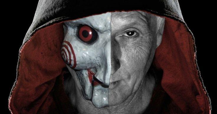Jogos Mortais | Oitavo filme da franquia se chamará Jigsaw