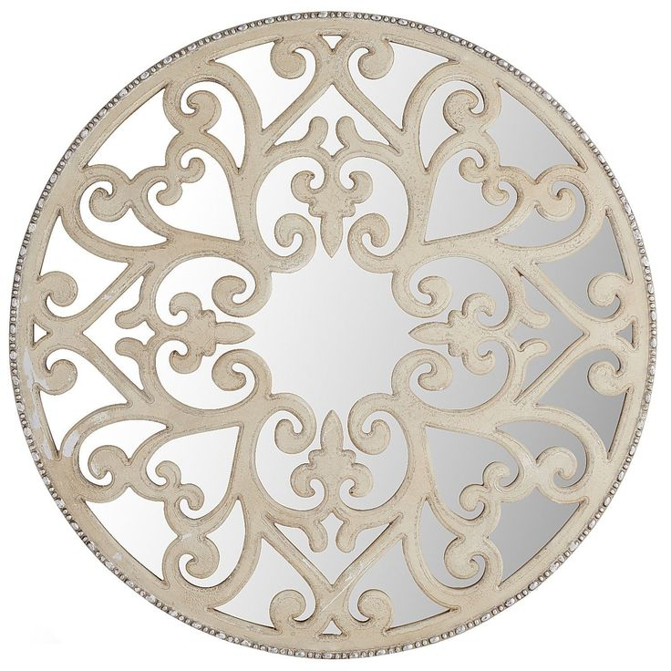 Pier One White Carved Wall Decor : Best images about for the home on benjamin