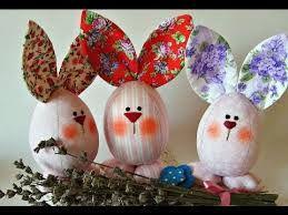 Easter Egg Filling ideas, easter ideas, diy ideas, diy inspiration, best diy, diy home projects, craft ideas, natural crafts, Make DIY acorn crafts for decorating, diy projects, diy home decor, decoration, handmade, handmade idea