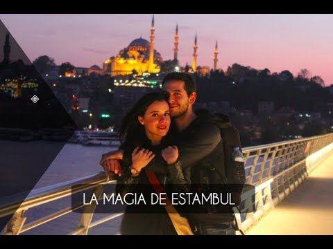 SUSCRIBETE PARA MAS VIDEOS: http://bit.ly/1uPY5AW VIDEO ANTERIOR: https://www.youtube.com/watch?v=7g_XC... MI CANAL PRINCIPAL:https://goo.gl/HqDeHE  Nuestras redes sociales de La Vida de M:  Instagram: http://ift.tt/2hwfsBR Twitter: https://twitter.com/lavidadem Facebook: http://ift.tt/2sBuevJ... Snapchat: lavidadem11  Redes sociales de Marie: Instagram: http://ift.tt/1WzEUTF Twitter: https://twitter.com/makeupbymh Facebook: https://goo.gl/G00Y8G Snapchat: Makeupbymh  Music credit to: Landon…