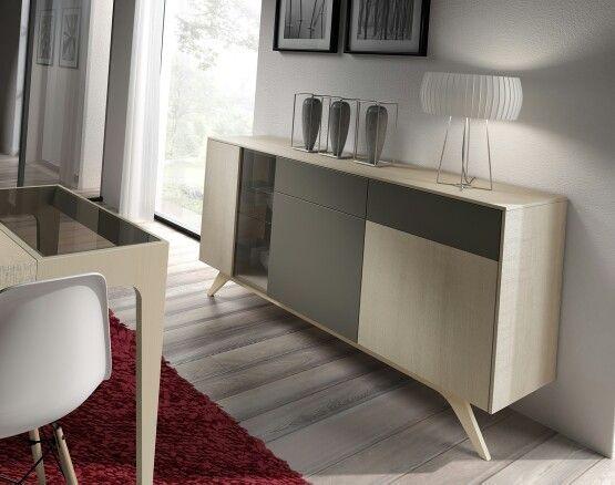 53 best muebles de comedor images on pinterest dining for Habitat muebles barcelona