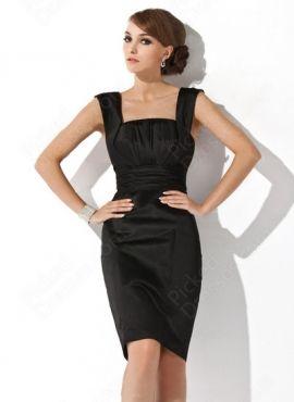 Little Black Dresses,Cute,fashionable,lovely,beautiful,unique,artistic,unique,