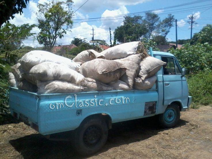 colt 100 colt t 100 dijual harga si Cantik Delica #omclassic.com