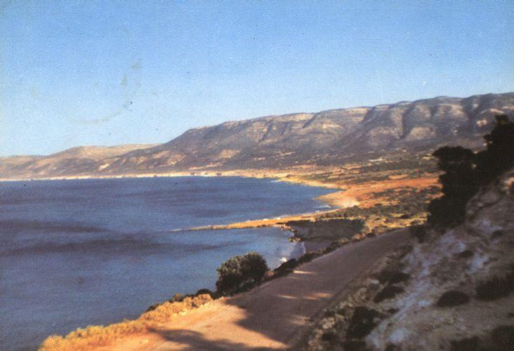 ليبيا المستقبل Libya Almostakbal Libya Beach Outdoor