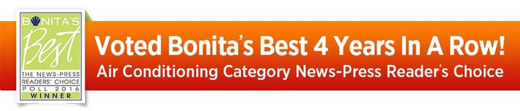 Bonita Springs AC Company #ac #repair #coral #springs http://bahamas.remmont.com/bonita-springs-ac-company-ac-repair-coral-springs/  # If you need air conditioning service in Bonita Springs, Naples, Estero, Fort Myers, Cape Coral and surrounding FL areas, make sure you give us a call! Haines Air Conditioning Refrigeration has been locally owned and operated since 1953. We have been at our current location on Bonita Beach Road since 1968. Stop in anytime to ask a question or just have a cup…