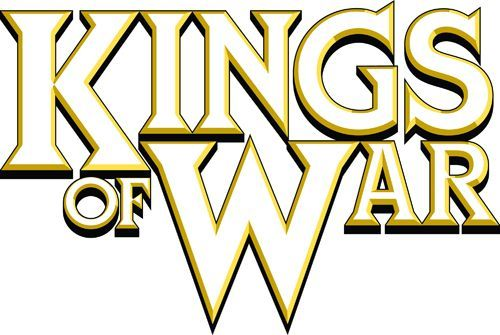 Kings Of War | Mantic Games Kings of War is the mass combat fantasy wargame where kingdoms clash in epic battles. Featur