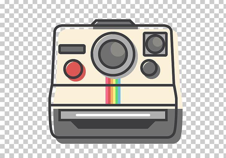 Instant Camera Polaroid Corporation Icon Png Camera Camera Icon Camera Lens Camera Logo Cameras Optics Camera Icon Pink Camera Retro Camera