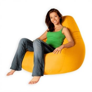Three Of The Best Giant Bean Bag Chairs For Sale In UK Today They Are Huge