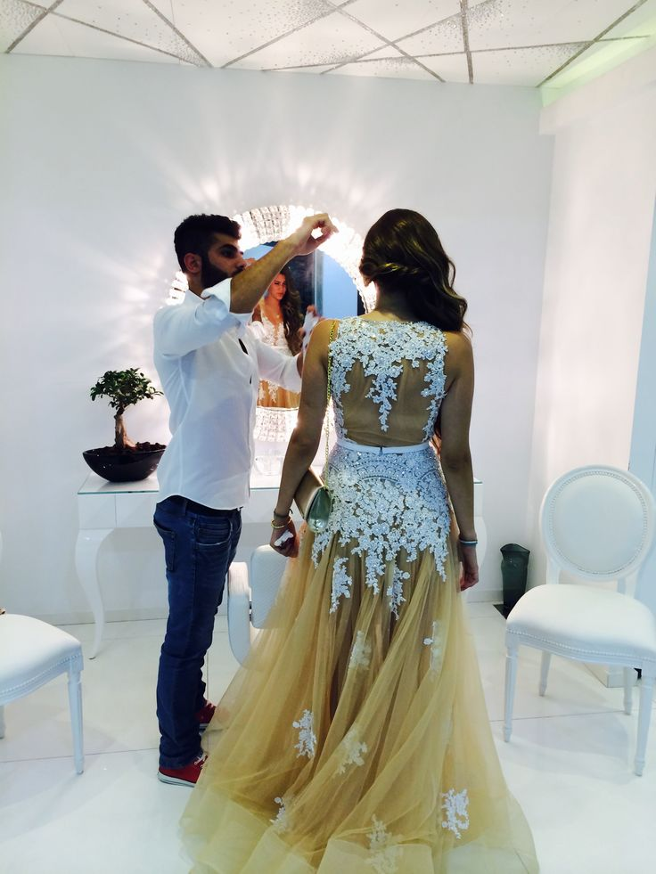 Pin By Rashid Haydar On Rashid Haydar Prom Dresses