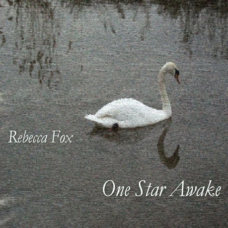One Star Awake cover art