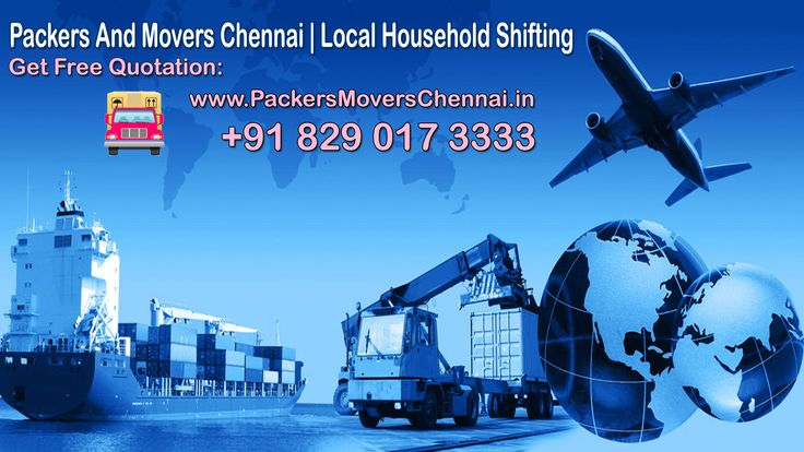 """""""Movers And Packers Chennai"""" prompt moving, relocation and shifting services for people and corporation moving to """"Chennai"""" and round the India. For Movers And Packers Chennai city full target report on supply of revenue and effective Movers And Packers Tamilnadu, contact today 08290173333.  Investigating to numerous options in advance instead of putting resources into first what you see is human instinct. Your endeavors to discover material and advantageous packers and movers will be…"""