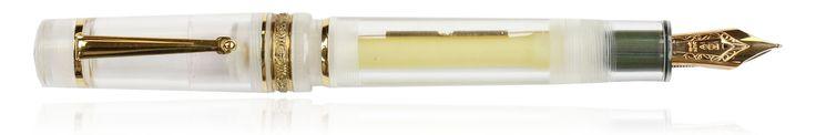 https://www.penchalet.com/fine_pens/fountain_pens/delta_dolcevita_italian_technology_oversize_fountain_pen.html