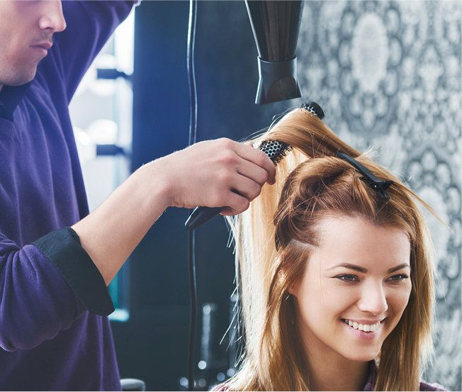 5 Things you Need to Tell your Hairdresser BEFORE He Cuts your Hair
