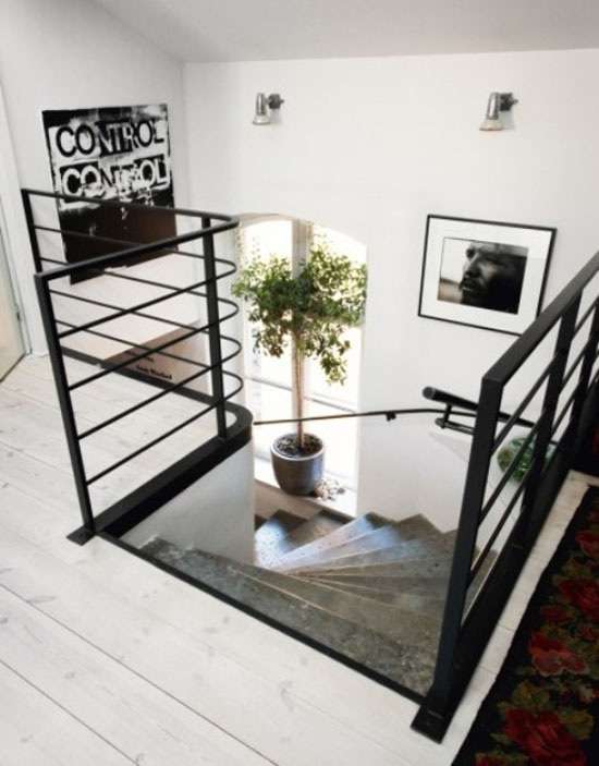 401 Best Interior Design: Simply Scandinavian Images On Pinterest | Home,  Architecture And At Home