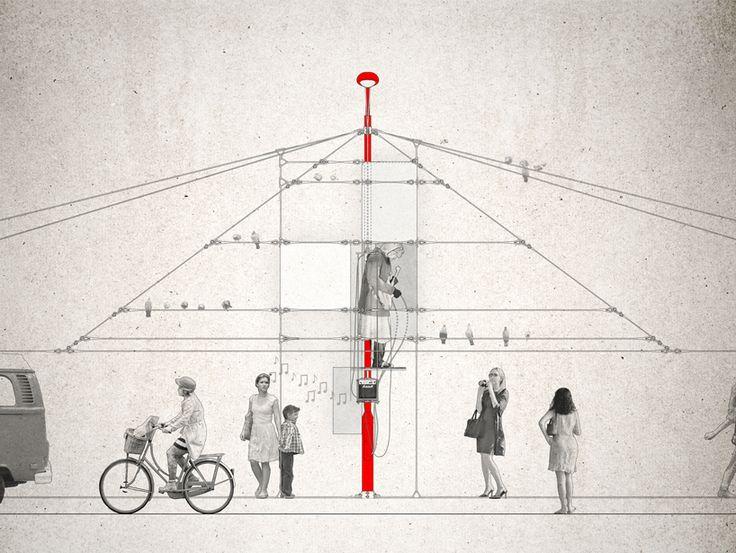 Front Elevation Definition Architecture : Best images about definition on pinterest villas