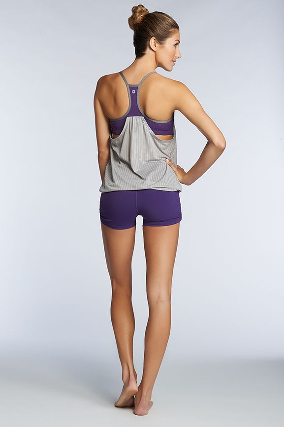 Kate Hudson's Favorite Styles | Fabletics - great workout ...