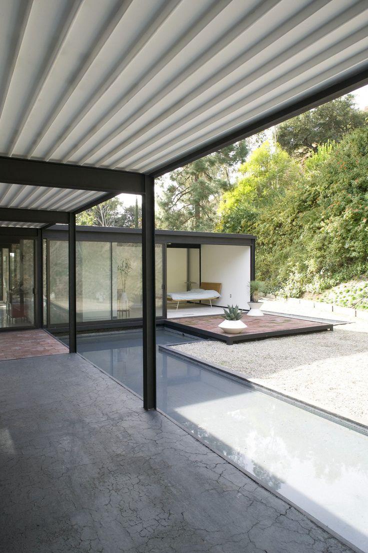 Best 20+ House entrance ideas on Pinterest