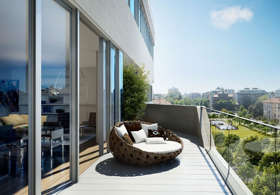 Beautiful images on this site: http://www.city-life.it #home #apartment #residence #milan #milano #italy #italia #luxury #house #houses #home #design #interiors #furniture #sofa #park #terrace #balcony  #attico_milano_fiera   #immobili_prestigio_milano #case_lusso_milano #appartamenti_milano_fiera