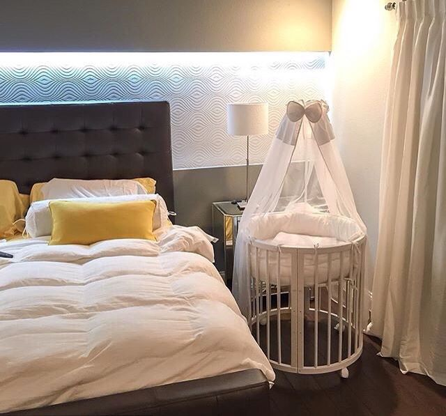 die besten 25 comfortbaby bett ideen auf pinterest am bett stubenwagen babym bel und. Black Bedroom Furniture Sets. Home Design Ideas