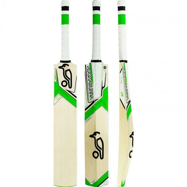 2016 Kookaburra Kahuna Pro Cricket Bat
