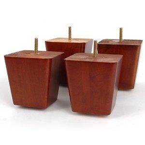 Wooden Sofa Furniture 109 best furniture feet & legs images on pinterest | furniture