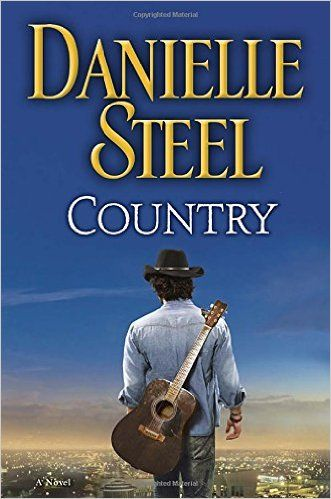 Download Country by Danielle Steel PDF, eBook, ePub, Kindle, Country by Danielle Steel PDF