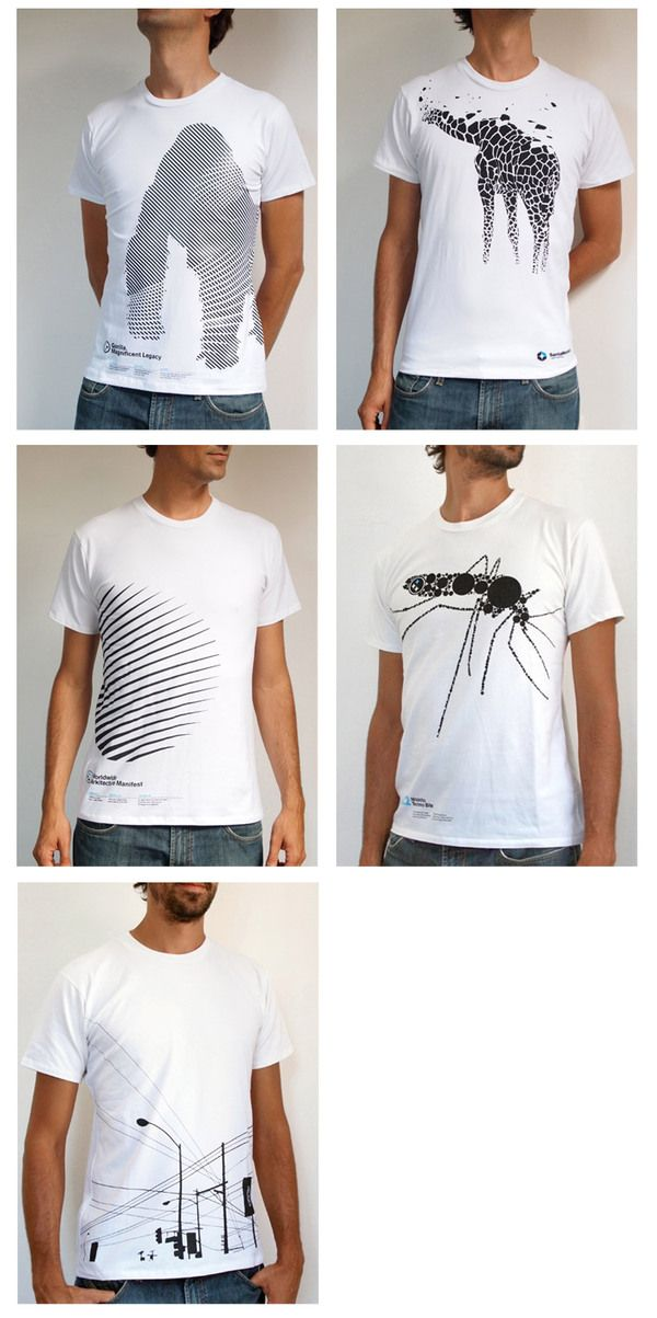 print and t shirt designs by mark books - Designs For Shirts Ideas
