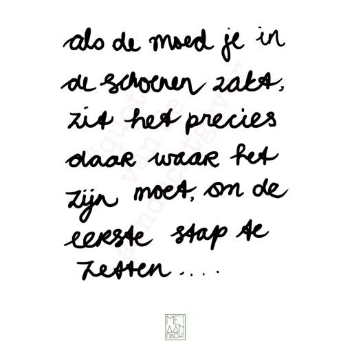 #quotevandeaandachtgever #quote #words www.metaandacht.nu