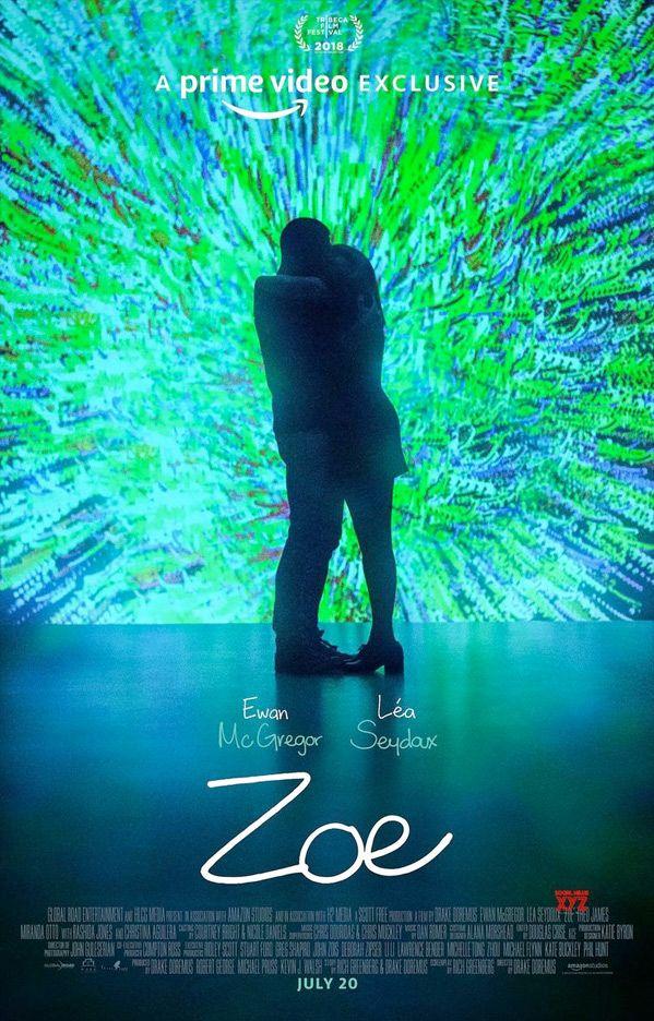 Zoe Filmes Online Gratis 1080p E Filmes