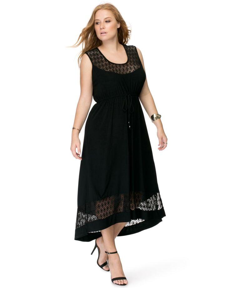 25 best robe pour femme ronde trending ideas on pinterest femmes rondes style de femmes. Black Bedroom Furniture Sets. Home Design Ideas