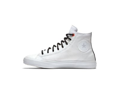 Converse Chuck II Shield Canvas High Top Unisex Shoe