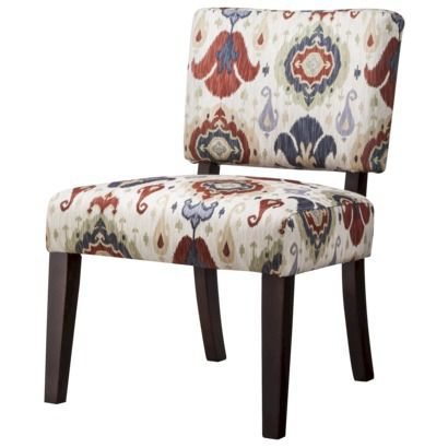 11 Best Images About Armless Chairs With Character On