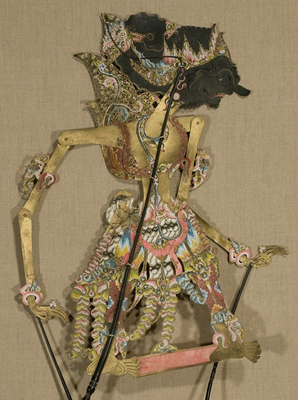 Wayang Kulit, Shadow Play | Milik Indonesia | Indonesian Culture, Indonesia, #Southeast #Asia