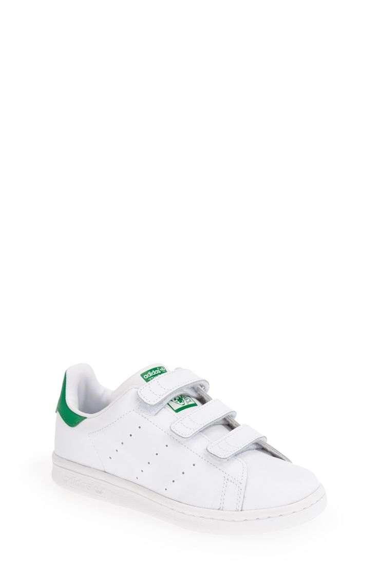 35 best stan smith images on pinterest shoes stan smith shoes