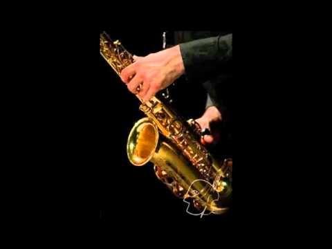 Саксофон. Музыка для души!. Обсуждение на LiveInternet - Российский Сервис Онлайн-Дневников