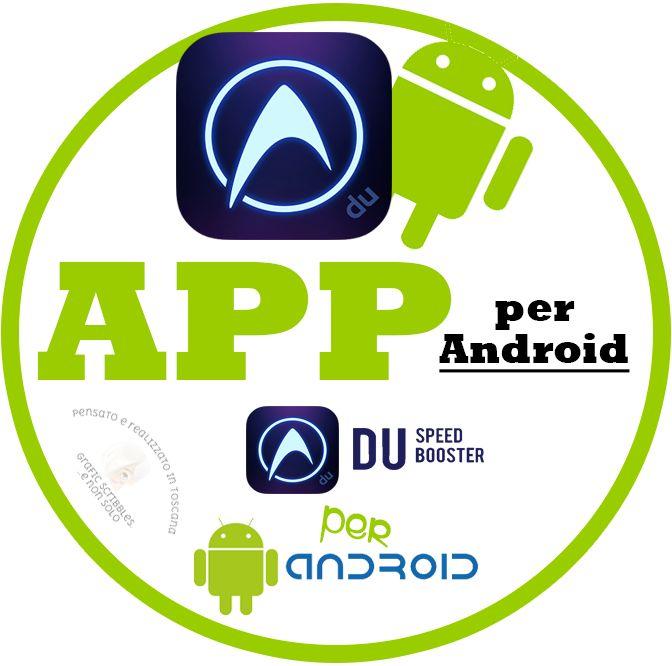 Ottimizzare e Velocizzare lo smartphone, Applicazione per Android Free http://graficscribbles.blogspot.it/2015/10/ottimizzare-velocizzare-smartphone-applicazioni-app-android.html #applicazioniandroid   #androidapps   #appsmartphone